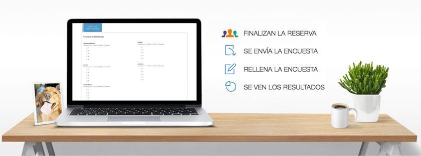 encuestas_satisfaccion_integradas