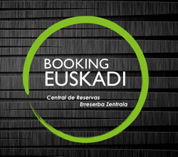 pag_web_central_reservas_BookingEuskadi