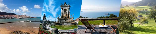 Central de Reservas para Instituciones, Destinos turísticos y Asociaciones